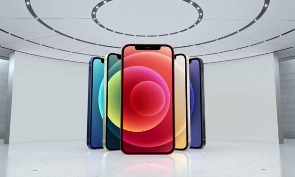 Prezantohet iPhone 12 5G, këto janë risitë (VIDEO)