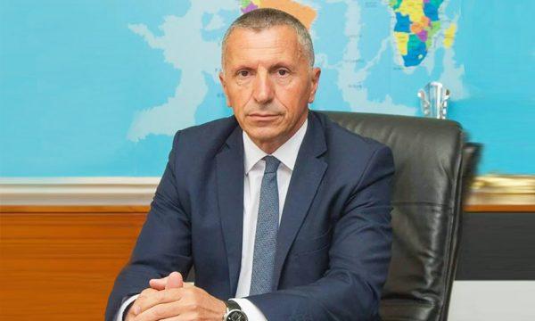 Kamberi: Nuk mund të presim mëshirë nga Vuçiq e Daçiq, na duhet ndihma e Kosovës e Shqipërisë