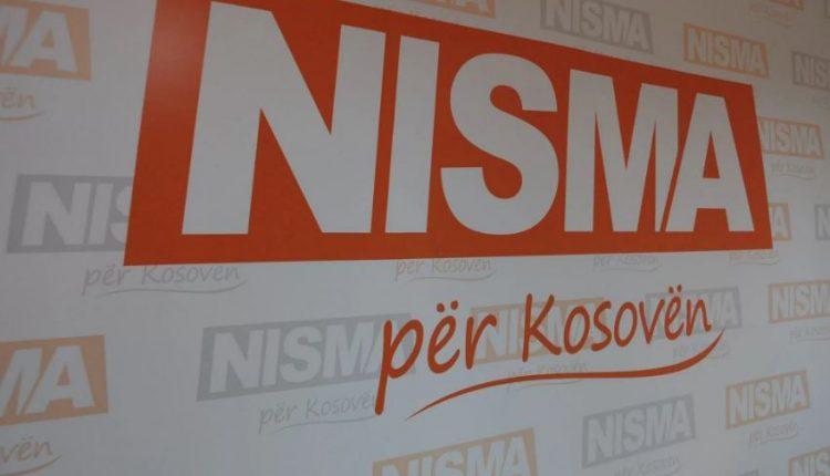 Nisma dënon vjedhjen e mbi dy milionë eurove nga buxheti i shtetit