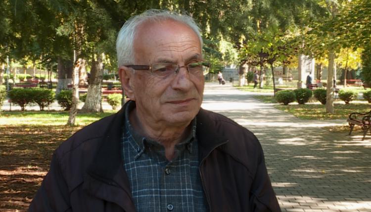 Mësimi online, Mustafa: Do të kemi nxënës të paditur dhe analfabet
