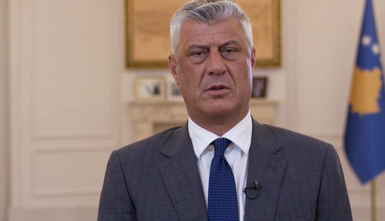 Edhe vëllai i Hashim Thaçit privatizoi 30 hektarë tokë në Shtërpcë