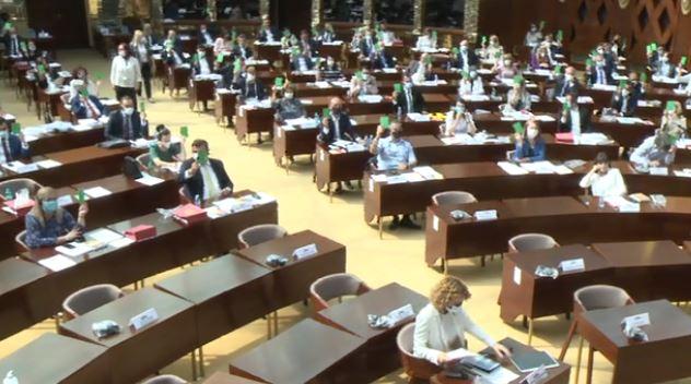 Sot pritet të miratohet nevoja e Ligjit për mbrojtjen e popullsisë