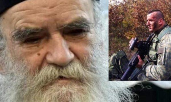Prifti serb: Ka ardhur koha që të kthehemi përsëri në Kosovë