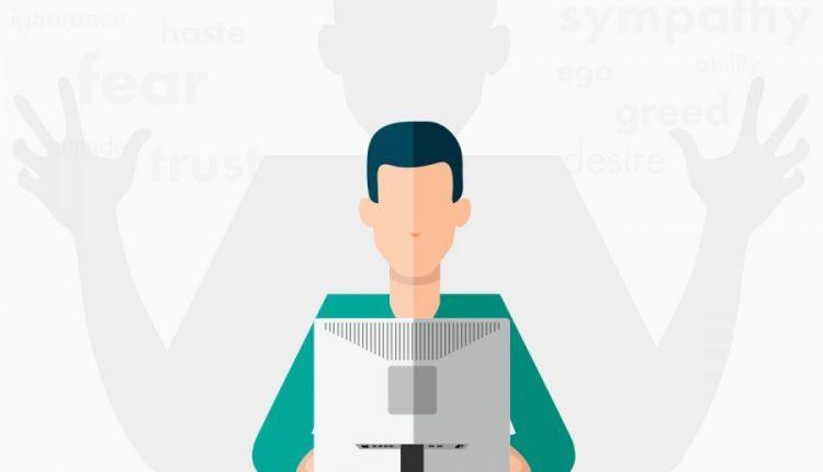 Manipulim psikologjik: Kush dhe si po i vjedhin të dhënat tuaja?