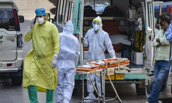 Si mund të ndikojë pandemia e koronavirusit në grip? Këta janë dy skenarët