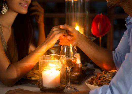 Pse burrat gjejnë një të dashur të re menjëherë pas ndarjes
