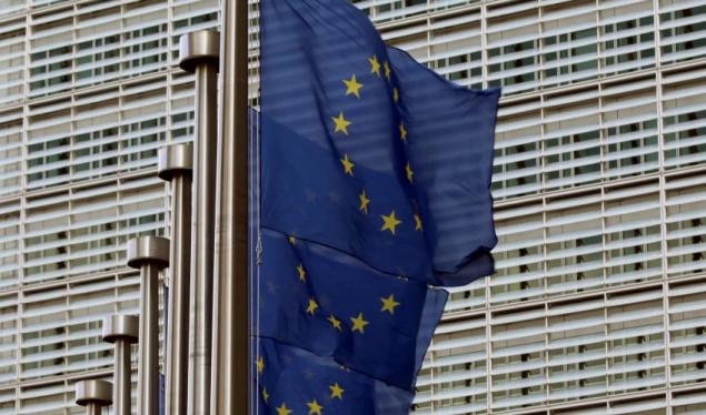 Aktivitet intensiv diplomatik për Mbledhjen e parë ndërqeveritare me BE-në në dhjetor