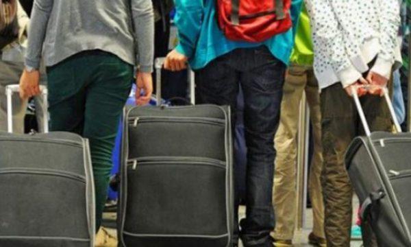 MPB: 69 persona ndiqen penalisht për trafikimin e rreth 2700 emigrantëve