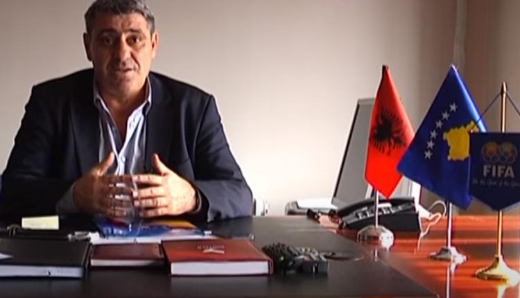 Dokumentari i parë për futbollin e Kosovës, pjesë e konkurrimit në Festivalin Botëror të filmit sportiv