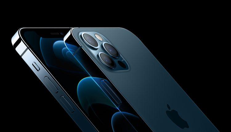 Apple prezanton modelet e reja iPhone 12, këto janë çmimet