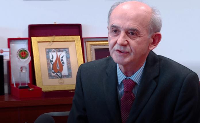 JOVESKI: Për momentin nuk ka baza ligjore për gjykim online
