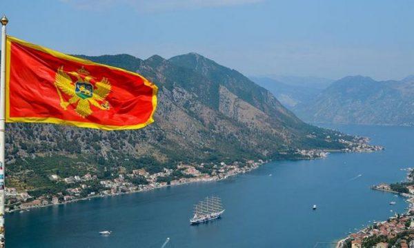 Mali i Zi regjistron 168 raste të reja dhe 3 vdekje nga COVID-19