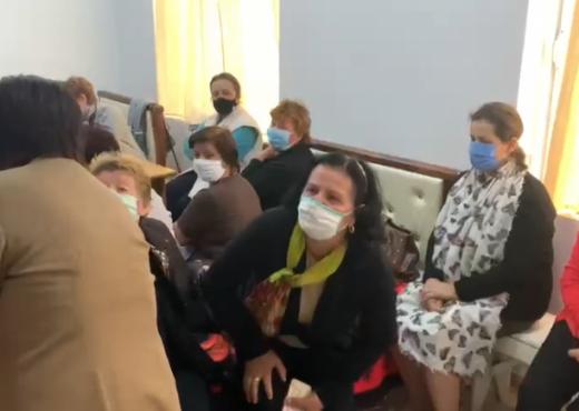 Nuk dorëzohen, naftëtaret hyjnë në ditën e 11 të grevës