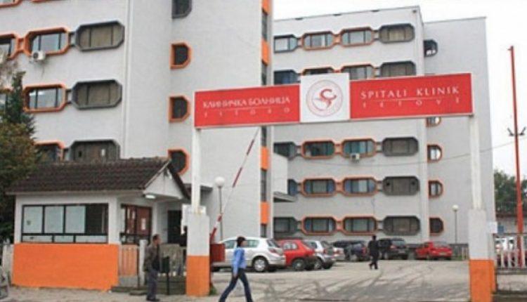 Tetovë, shumë mjekë presin radhë për punësim