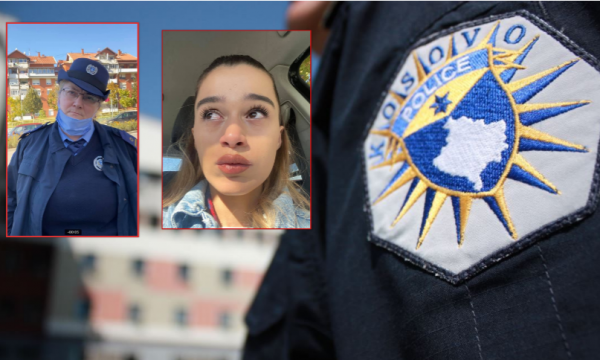 Policia po i pret 60 ditë të thotë diçka për policen që dyshohet se u konfrontua me një vajzë
