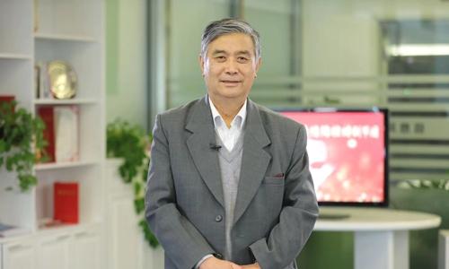 Epidemiologu kinez: Koronavirusi nuk erdhi nga Wuhan, vetëm u zbulua atje