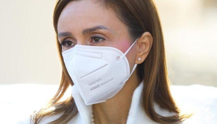 Gjorgievska: Një nga nëntë rastet e vdekjes është për shkak të cilësisë të dobët të ajrit