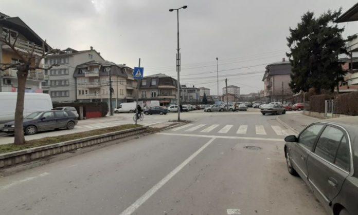 Bulevardi i shumëpritur në Tetovë, me 500 mijë euro do të shpronësohen pronat e qytetarëve (VIDEO)