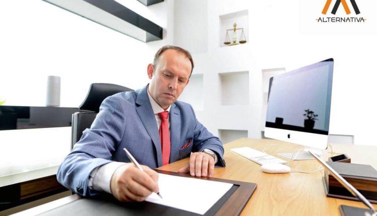 Gashi: Regjistrimi të reflektojë numrin e saktë të shqiptarëve