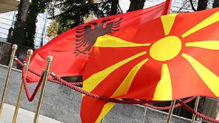 Vetoja bullgare penalizon padrejtësisht shqiptarët