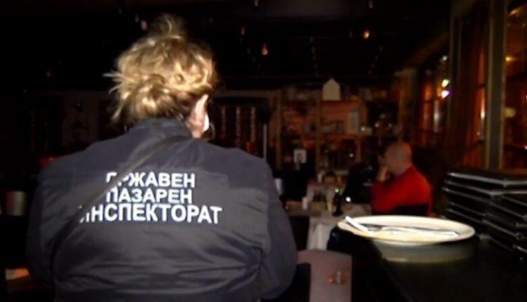 Aheng gjatë pandemisë, padi penale për pronarin e restorantit në Gostivar