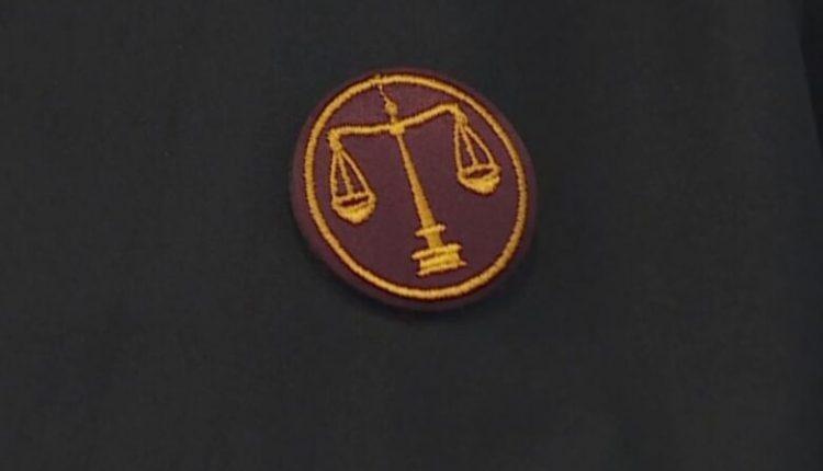 Prokuroria propozon gjoba për shkelësit e masave anti-Covid