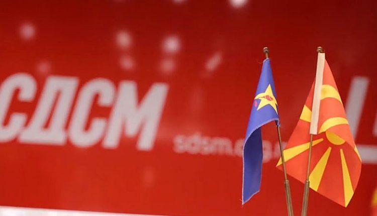 LSDM: As takim liderësh, as Qeveri të përkohshme