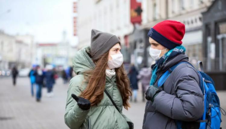 Shkon në 400 mijë numri i të infektuarve me koronavirus në Evropë
