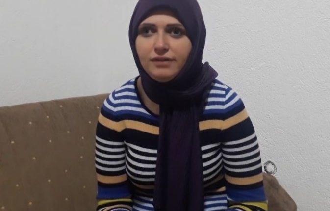 Zana nga Tetova jeton e vetme në një dhomë konvikti kërkon ndihmë (VIDEO)
