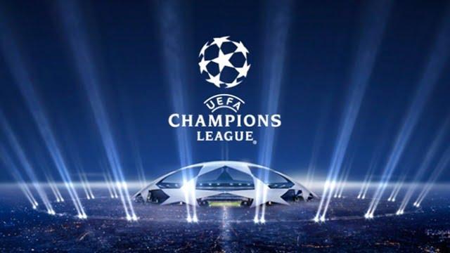 """""""Ekipi i Vitit"""", UEFA publikon emrat e 50 kandidatëve"""