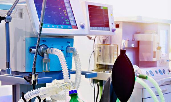 Çfarë i pret pacientët e shëruar nga Covid-19?