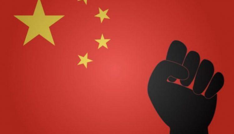 A ishte 2008-a, viti kur Kina triumfoi mbi Perëndimin?