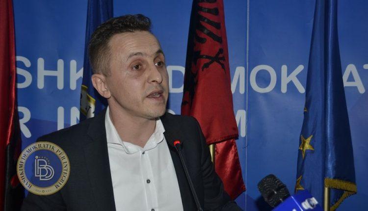 Hasani: Është një datë e rëndësishme kombëtare, andaj ua uroj nga zemra të gjithë shqiptarëve
