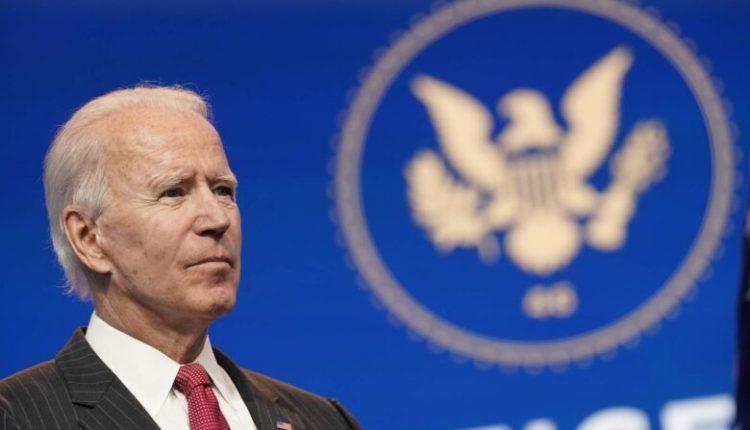 Biden flet si President: Mandati im, jo një mandat i tretë i Obamës