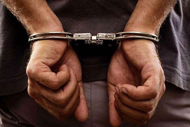 Arrestohet marokeni që kreu vjedhje në Gjilan