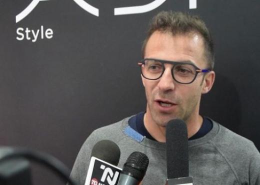 Del Piero shpërthen me kritika ndaj Interit: Skuadër e përçarë