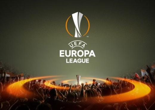 """EUROPA LEAGUE/ Milani synon """"hakmarrjen"""" ndaj Lille, Napoli kërkon të nderojë emrin e legjendës Maradona"""