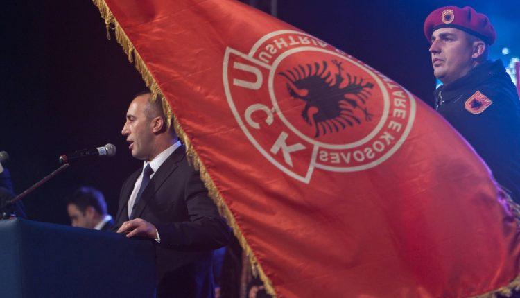 Haradinaj duke kujtuar lirimin e dytë nga Haga: Çlirimtarët që po përballen me sfidën e radhës do të kthehen të pafajshëm
