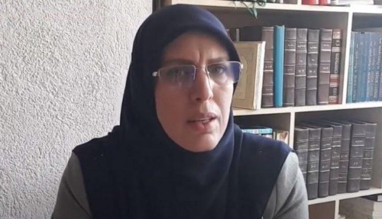 Ikballe Huduti: Në Kosovë mysliman shiit janë 45për qind, tjerët janë suni