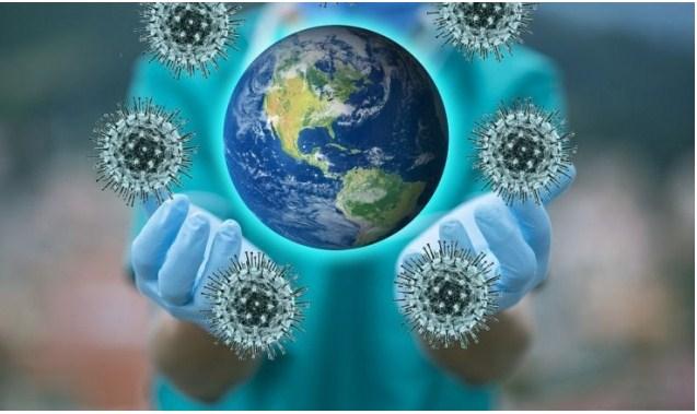 Virologu i njohur gjerman thotë se koronavirusi i ri nuk ka origjinë nga Wuhan