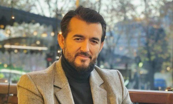 Labinot Tahiri merr vendimin e madh nuk do të kandidoj për deputet