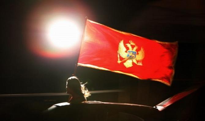 Mali i Zi nuk do ta tërheqë vendimin për dëbimin e ambasadorit serb