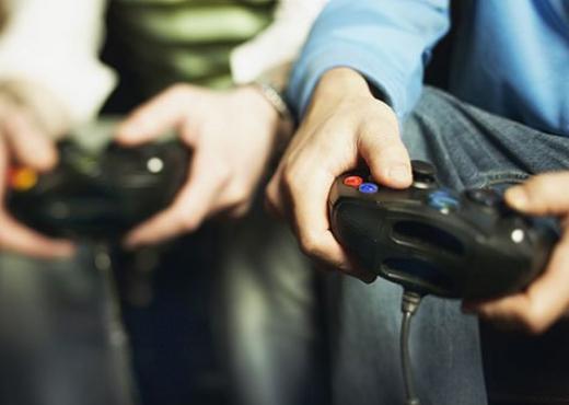 Studimi i fundit: Të luash videolojëra është mirë për shëndetin mendor