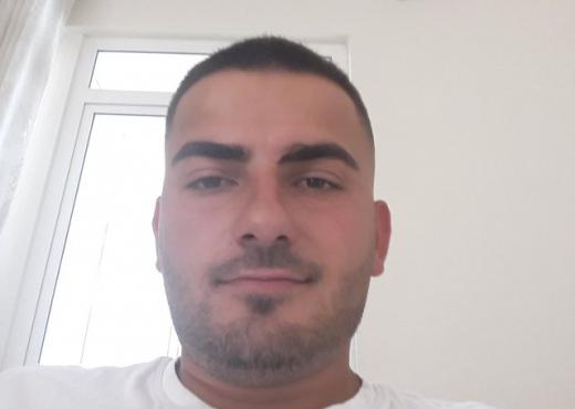 Ky është 27 vjeçari që qëlloi aksidentalisht shokun në Bulqizë