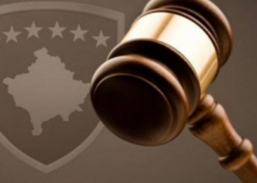 Ambasada e SHBA apel Kosovës: Lëreni Gjykatën Speciale ta bëjë punën e saj