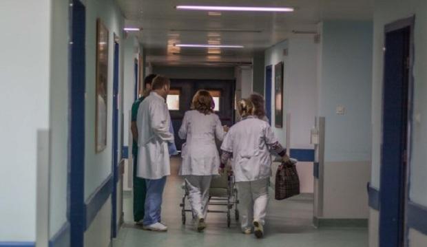 Në kovid qendrat për 24 orë janë hospitalizuar 39 pacientë
