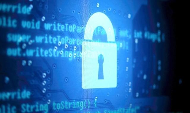 Tetovë: Janë raportuar 28 raste të keqpërdorimit të të dhënave personale