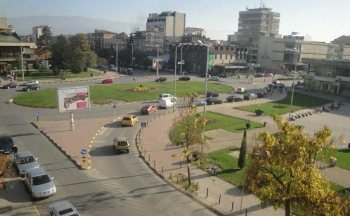Tetova nuk do të dekorohet për festat e fundvitit, ja ku do të destinohen paratë