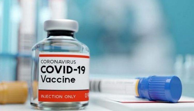 Imunologu: Personat që e kanë kaluar Covid-19 nuk kanë nevojë të vaksinohen!