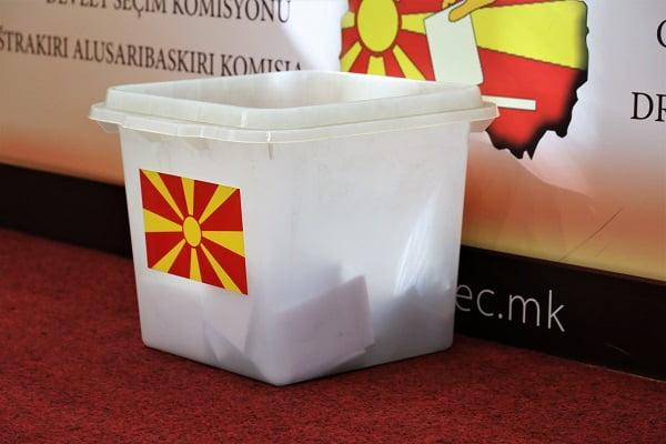 Nis fushata për zgjedhjet në Shtip e Pllasnicë